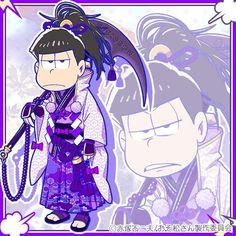오소마츠상 공식일러 모으는 계정(@osomatsu_datjyu) 님 | 트위터 Osomatsu San Doujinshi, Future Boy, Card Games, Otaku, Anime, Geek Stuff, Kitty, Fan Art, Cartoon