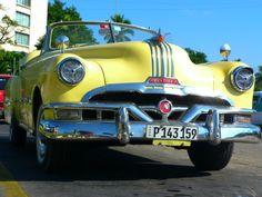 havana-cuba-oldtimer-taxi-excursie