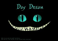 Cheshire Cat Smile, Im Mad, Set Me Free, Print Poster, Nice Tops, Canvas Prints, Sayings, Cats, Gatos