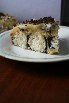 Торт «Буэно» : Торты, пирожные