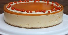 Cheesecakes, Oreo, Baking, Sweet, Desserts, Christmas, Food, Candy, Tailgate Desserts