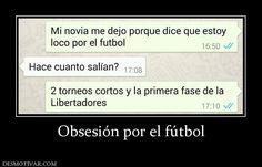 Obsesión+por+el+fútbol