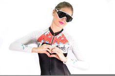 Ref UNI #noalplagio #seoriginalsefrenesi  #diseñamosparati  #hechoconamor  #frenesicali #mtb #mtblife #cyclingshots #mountainbike #mtbgirl #mtbcali #cycling #mtb❤️ #bikelife #mtbgirls #mtbphotos #cyclingkitfit #cyclinggirl #cyclingphoto #cyclingkits #mountainbike #cyclingshots #mtblife #cycling #cyclingselfie #bikelife