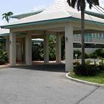 Dames Hotel Deals International - Island Palm Resort - The Mall & explorers Way, Freeport - Grand Bahama Island, The Bahamas
