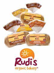 Possible FREE Rudi's Organic Bakery Flatz Sample on http://www.icravefreebies.com