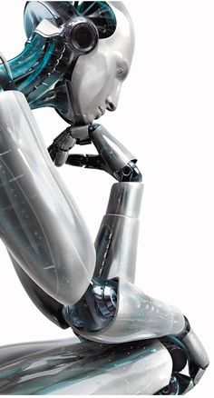 -Artificial Intelligence- Image brought to you by robotradio.com - Cosmic Streams of Consciousness - Images to listen to..