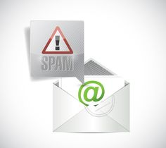 4 Reasons Why Not to Use Attachments in Email