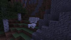 Famille ours #minecraft 1.10 Minecraft, Video Games, Bears, Gaming, Videogames, Video Game