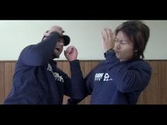 How to FIGHT with a Pocket Stick - Filipino Weapon. Filipino martial arts
