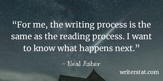 (1) Writing & Editing (@WrtrStat) / Twitter Writing Software, Editing Writing, Reading Process, Writing Process, Great Novels, Great Books, Bind Us Together, I Want To Know, Writing Quotes