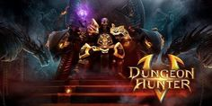Dungeon Hunter 5 Astuce Triche