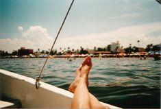 summertime in a boat. Cheap Womens Tops, Sun Holidays, Heroes Of Olympus, Favim, Find Image, Life Is Good, The Good Place, Summertime, Sailing