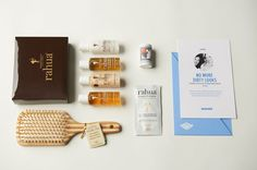 Only ONE MORE DAY to enter our giveaway with @Quarterly Co.! Enter to win a FREE #NMDL09 box with curated #green #beauty faves!
