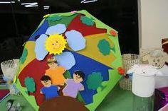 estrutura para contar histórias na educação infantil - Pesquisa Google