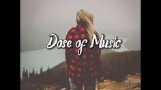 LO x NOVAA - My Splendor (feat. Austin Paul) Chill, Music, Youtube, Musik, Muziek, Musica, Youtubers, Songs