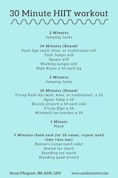 Sneaky Weight Loss Tricks #BestGreenTea Weight Loss Diet Plan, Lose Weight, Weight Lifting, Reduce Weight, Hiit Workout Routine, Cardio Workouts, Fat Workout, Kettlebell Cardio, Workout Fitness