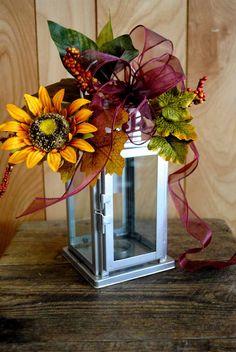 Silk Flower Daisies Arrangements | Fall Silk Arrangements Are In Bloom! | Lazy Daisy Flowers & Gifts