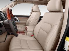 2014 Toyota Land Cruiser http://www.erniepalmertoyota.com/specs-Jacksonville-2014-Toyota-Land+Cruiser--15153820140119