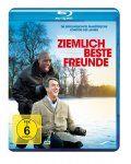 Ziemlich beste Freunde [Blu-ray] für 9€ @Amazon.com - Deals » myDealZ.de