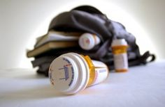 Call 1-800-303-2938 if you or a loved one is struggling with Hydrocodone Abuse, and our counselors will help you get the help that you need right away. Don't wait to get help, the time is now: http://www.youtube.com/watch?v=QMGQkgc1MN0
