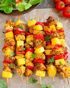 feed_image Grilling Recipes, Snack Recipes, Cooking Recipes, Healthy Recipes, Snacks, My Favorite Food, Favorite Recipes, Best Appetizers, Finger Foods