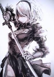 Resultado de imagen de Cerca autómata dibujos de los personajes