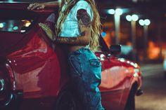 Apresentação da nova calça da Korova: JoggerZ. Peça unisex, disponível nos modelos denim, sarja/preto e sarja/camelo, a partir de R$179. Compre em korova.com.br