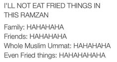 Hahahahha #MuslimJokes #HalalJokes #Ramadan2016 Laughing Therapy, Have A Laugh, Healthy Choices, Laughter, Funny Jokes, Math Equations, Motivation, Instagram Posts, Determination