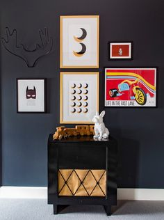 1213 best interior design inspiration images on pinterest in 2019 rh pinterest com