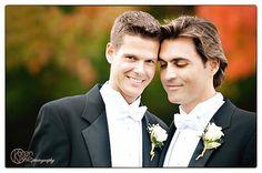 Featured Lesbian Wedding Vendor: Karen Pike Photography, Manchester, Vermont
