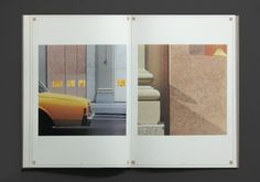 Luigi-Ghirri-730-Fifth-Avenue-spread.jpg (515×361)