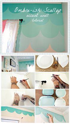 Wave Border Clip Art Baby Shower Pinterest Clip Art