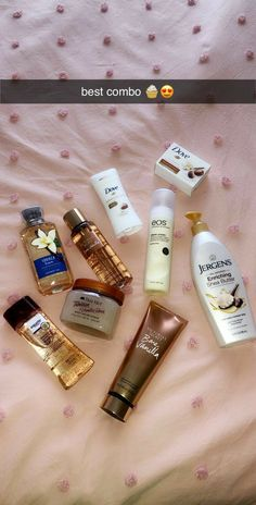always smelling like a snack 🧁 skin face skin no makeup skin requires commitment skin secrets skin tips Beauty Tips For Glowing Skin, Health And Beauty Tips, Beauty Skin, Face Beauty, Haut Routine, Healthy Skin Care, Face Skin Care, Tips Belleza, Smell Good