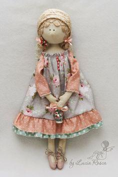 - Victorian Dolls, Sock Animals, Primitive Folk Art, Fairy Dolls, Baby Patterns, Softies, Beautiful Dolls, Lana, Doll Clothes
