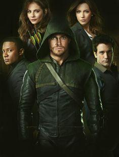 Arrow lanza una nueva promo