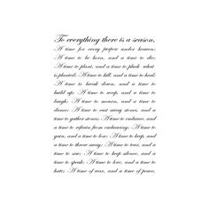 Backgrounds 15: Rubber Stamps: Online Catalog: The Stampin' Place:... ❤ liked on Polyvore