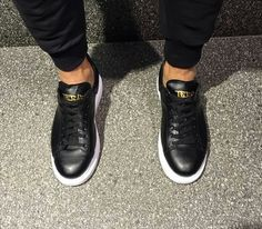 Guvencesiyle kapida odeme  Havale eft mumkun  Urunler kaliteli ve guvenilir saglam altyapi onceligimiz musteri memnuniyeti  ❌IADE YOK ❌ ♻DEGISIM MEVCUTTUR♻  #fashion #manfashion #shoes #jeans #tshirt #belt #styles #style #shopping #fashionable #manstyle #instafashion #adana#antalya #bursa #istanbul #artvin #balikesir #izmir #ankara #aydin #trabzon #mugla #zonguldak #karabuk #konya