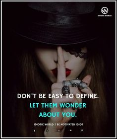 55 Ideas Quotes Girl Attitude Classy For 2020 Classy Quotes, Girly Quotes, True Quotes, Maya Quotes, Quotes For Dp, Funny Quotes, Quotes For Status, Talk Less Quotes, Best Quotes For Girls