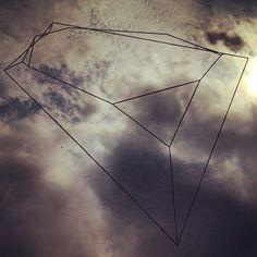 Constellations Roma 2013