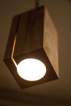 Light Strip by Midukas made in The Netherlands on CrowdyHouse
