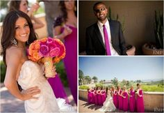 AN INTERTWINED EVENT: AMERICAN INDIAN WEDDING AT PELICAN HILL http://intertwinedevents.com/2013/08/indian-wedding-at-pelican-hill/