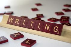 Writing Tips #1: Outlining vs Discovery Writing — Steemit