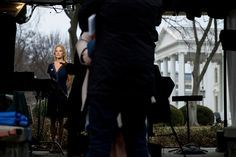 "Kellyanne Conway, ""counselor"" to Trump said on NBC's Meet the Press on Jan. 22 that the White House had put forth ""alternative facts"" to actual facts  reported by the news media about the size of the inauguration crowd. The day before, Trump and his press secretary accused the news media of reporting falsehoods about the inauguration and Trump's relationship with agencies. Here are the actual facts. (Click on ""Read it"" for full article.)"