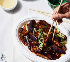 Playing with fire: three extra-spicy recipes from Billy Law | Food | The Guardian
