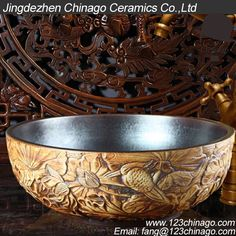 Cheap ceramic trinket, Buy Quality ceramic basin directly from China basin glass Suppliers: 	1. Title:A6148 Beauty of simple and unsophisticated design ceramic sanitary ware art basin	2.  Picture&n