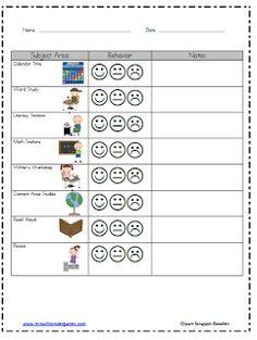 Wills Kindergarten: Classroom Behavior classroom-management Classroom Behavior Chart, Kindergarten Behavior, Student Behavior, School Classroom, Kindergarten Activities, Classroom Decor, Classroom Setting, Behavior Management Chart, Behaviour Chart