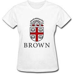 749e3e2ec25 32 best University Logo images on Pinterest