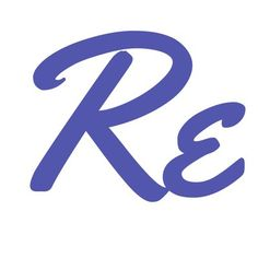 Retainly ICO  Retainly Token Sale  January 15 2018  February 15 2018  Visit Retainly  Whitepaper  Give Coins to your Customers and they will come back to you for more.  Retainly  Retainly is disrupting the way the world has been using Marketing Automation. Using Blockchain they are building the Worlds first Referral & Loyalty Program.  Retainly Token Sale Information  Token Pre-Sale ICO Social  Token Symbol  RETN  Total Number of RETN Created  1000000000  Minimum Token Sale Cap  2000 ETH…