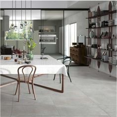 Time for a new look in your home? Introduce these gorgeous Bronte Country Wildfell Tiles for a soothing natural look. Made from porcelain, they're very durable, and have a lifelike stone effect design, which is perfect for creating a wholesome, soothing, natural look. This range takes its name from the much-loved Bronte sisters; British writers and lovers of the countryside! You can bring the charm of British nature into your home with these stylish stone effect designs.