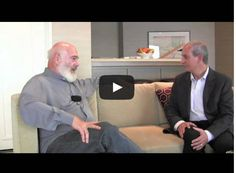 Dr. Andrew Weil and Dr. Stephen Devries talk about the role of nutrition for promoting heart health.  This seven minute video is important to your health and likely your doctor(s) do not promote a healthy diet as well as they should.  Dr. Weil's other videos can be found here: http://pinterest.com/drweil/videos/